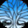 Haska logo
