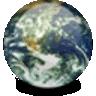 Torchat logo