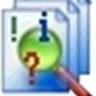 EventReader logo