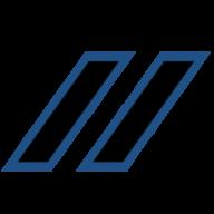 NaaS logo