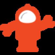 Nugget logo