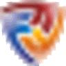 FusionPBX logo