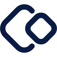 Datadeck Sheets logo