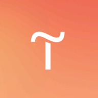 Tilda Icons logo