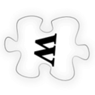 Evopedia logo