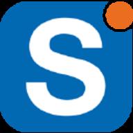 SelfStir logo