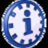 TimePanic logo