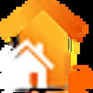 BReal logo