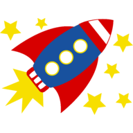 Typesense logo