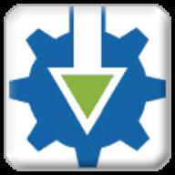 Webinstall logo