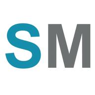Instagram Analytics logo