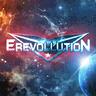 eRevollution logo