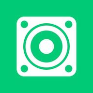 Jukebox logo