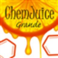 ChemJuice Grande logo