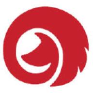Foxbright logo