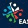 Easy-Hide-IP logo
