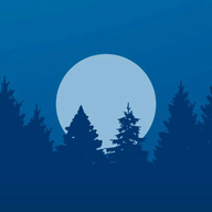 Curious Fictions logo
