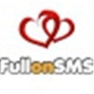 FullonSMS logo