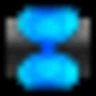 LetterMeLater.com logo