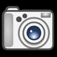 FastPreview logo