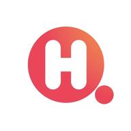 Das HQ logo