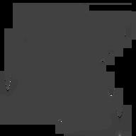 Kueri Platform logo