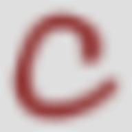 CoSketch logo