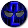 NeoLoader logo