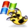 Growl for Windows logo