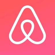 Airbnb Affiliate Program logo