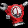 Comodo System Utilities logo