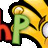 childsplay logo