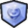 musikCube logo