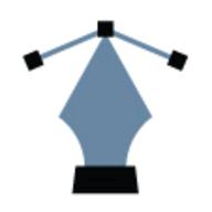 BackgroundRemove.photos logo
