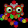 Apache TinkerPop logo