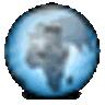 Acqlite logo