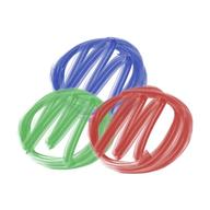 Limnu logo