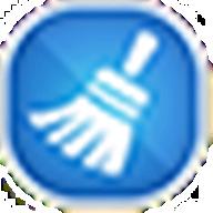 CleanMyPhone logo