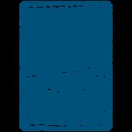 Card Hunter logo