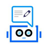 SummarizeBot logo
