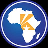 Kobo360 logo