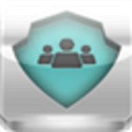 Contacts Guard logo