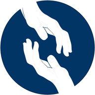 Helpiyo logo