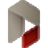 Relational i-Apply logo