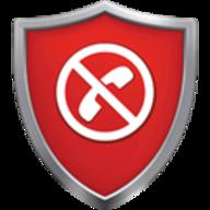 Calls Blacklist logo