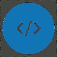 Codidate logo
