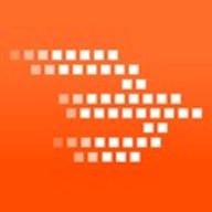 SwiftBites logo