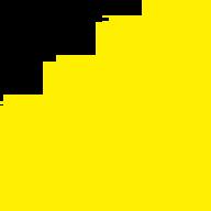 AssessTEAM logo