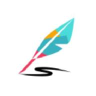 Dabble logo