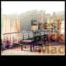FreshBackMac logo